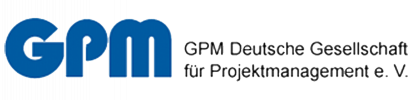 op_gpm_logo.png